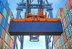 Logistics:  US / Canada / Global