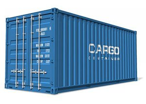 In Bond Shipment Services in British Columbia
